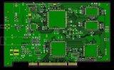 怎么样才能防止PCB印制板翘曲详细方法说明