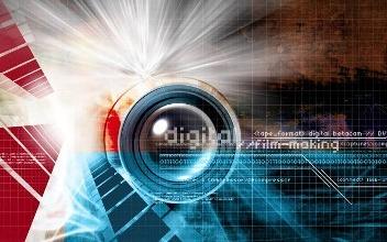机器视觉——让制造智能化