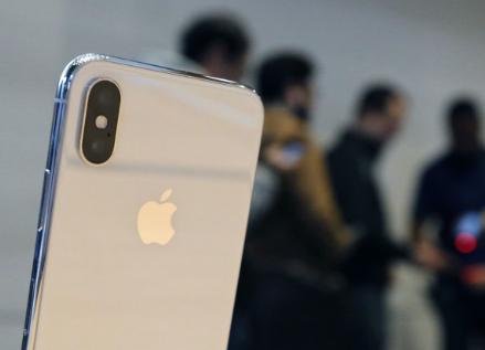 苹果iPhone为何从来不在发布时进行定低价格