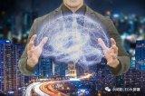 深圳交通发达网络四通八达、监测到预警及全流程智慧管控