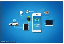 5G技术引发的传媒生态变革