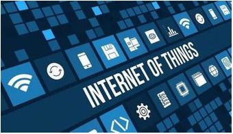工业物联网领域值得关注的有哪些技术