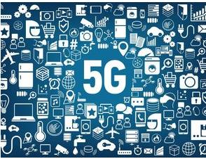 5G是否能成为智慧医疗的重磅砝码