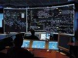 美大学开设硬件加密课程