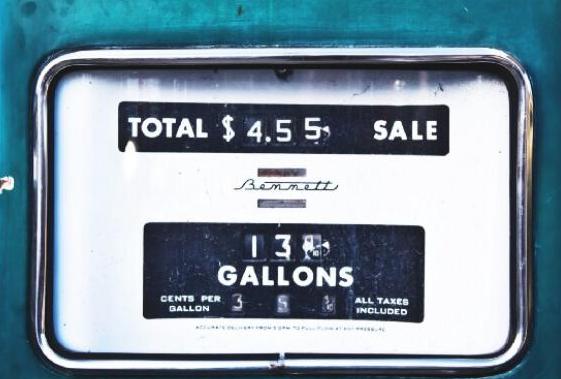Gas能为以太坊网络提供哪些帮助