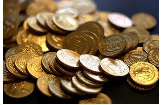 供应链金融风险频发背后会发生什么