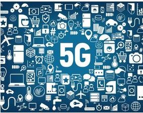 5G将会从哪些方面改变金融行业