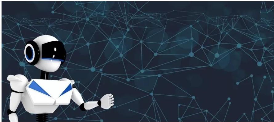 人工智能将如何改变你的交易