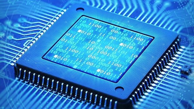 FPGA市场年均增长10%,国产FPGA厂商谁有机会出头?