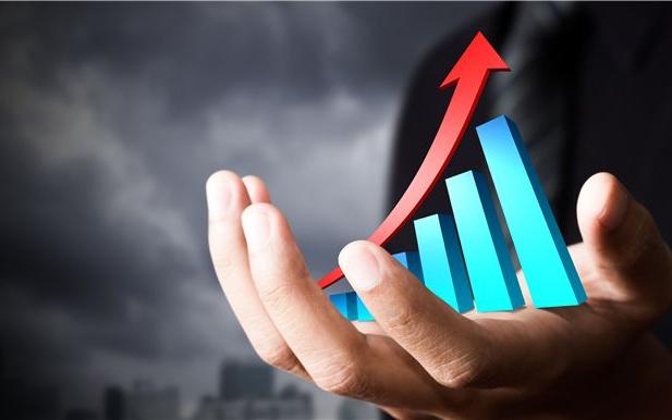 預估2019年上半年中國IC銷售收入仍將有6%的增長