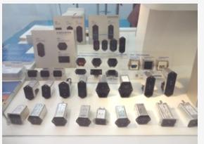 提高医疗电子设备电磁兼容性的措施有哪些