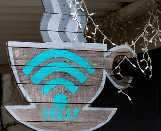 Halow将会为物联网带来新的Wi-Fi潜力