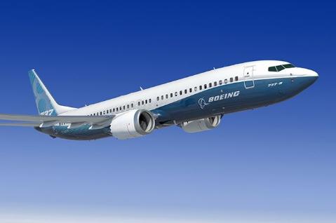 美国联邦航空管理局预计全球737MAX机队要到2...