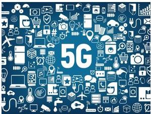 5G时代的老年市场会是怎样的状态