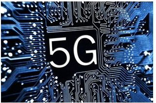 5G为什么可以引发传统工业体系颠覆性变革