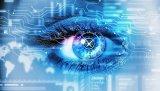 人脸识别技术系统的基本逻辑架构