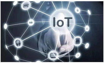 NB-IoT在智能交通领域的应用有哪些