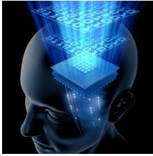 人工智能一定需要大数据吗