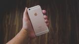 苹果调整产品线:最畅销iPhone 6停产 已出货2.5亿台