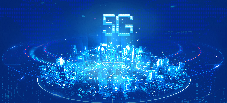 5G NR信號產生的4個技巧,加速5G NR的設計驗證