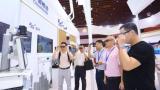 """广东移动多款5G""""黑科技""""闪亮5G创新发展大会"""