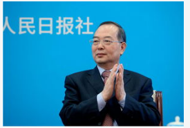 人民日报社与中国联通在建设5G新媒体平台方面正式开展合作