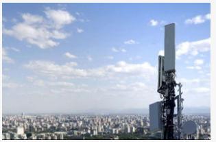 湖北移动的温控系统将可以满足未来5G基站节能减排...