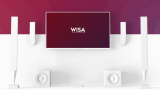 WiSA协会电视阵营扩展到6家领先的全球性电视制造商