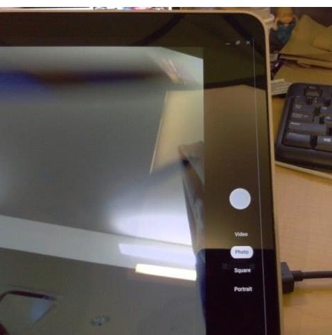谷歌Atlas笔记本曝光搭载了一款4K屏幕运行8GB内存并支持安卓应用