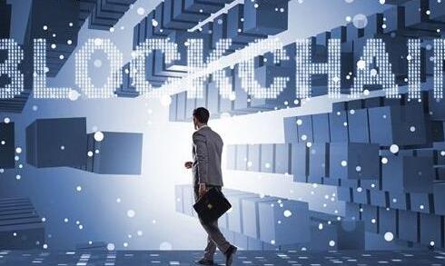 区块链将有潜力塑造娱乐业的未来