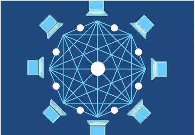 区块链的应用和用例是什么