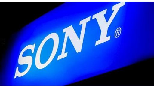 索尼公司正在计划将区块链技术应用于教育平台
