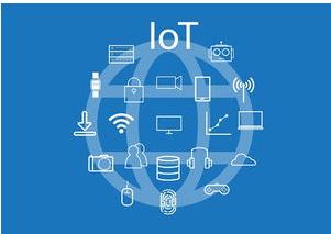 物联网技术在工业园区的应用有哪些