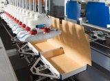 博世将出售包装技术业务