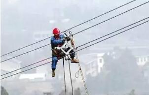 諧振過電壓的原因_如何防止諧振過電壓