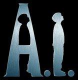 人工智能发展近70年来背后的故事
