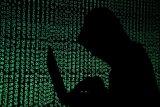 西门子ICS软件中的漏洞遭披露,难以阻止黑客利用漏洞
