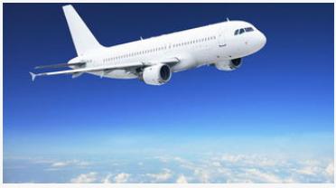 中银航空租赁有限公司计划将出售17架飞机