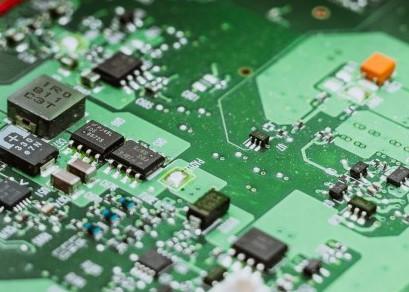 静态功耗的定义及FPGA设计中常用降低功耗的方法