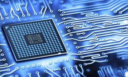 台积电下半年7纳米产能全线满载 苹果稳坐台积电第...