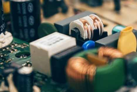 电路板灌胶的好处及操作流程
