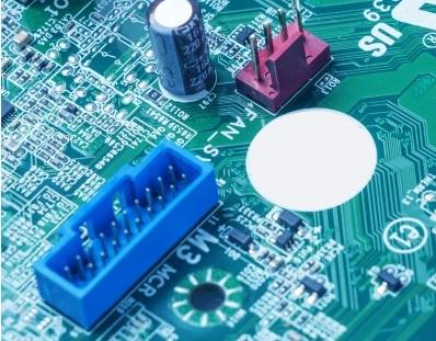如何测量电路板电流?有哪些方法?