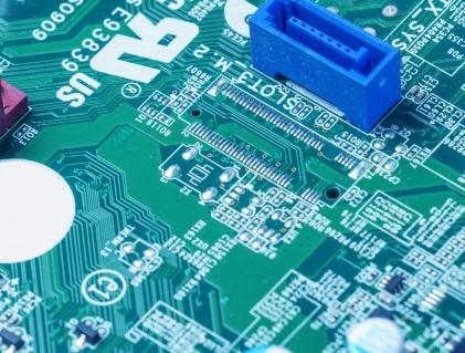 电路板的材质类型及覆铜板的种类介绍