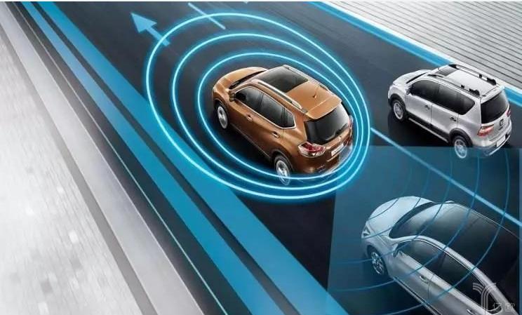 智能交通的发展期望在哪里
