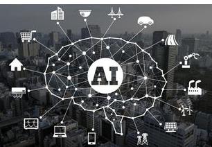 人工智能星座到达终点了吗