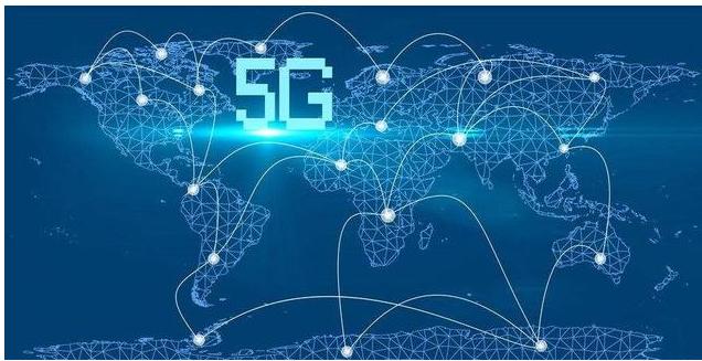 华为5G的未来和它的三种挑战