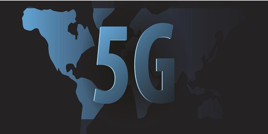 四大设备商逐鹿欧洲5G市场的战况如何