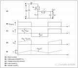 降压转换器拓扑结构简析1