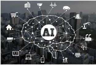 人工智能能实现无人物流体系吗