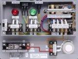 如果用接近开关控制PLC输入 需不需要增加中间继电器?